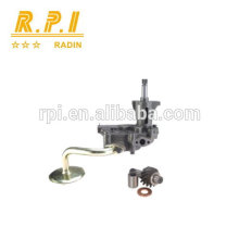 Motorölpumpe für ISUZU 6RB1 OE NR. 1-3100-180-0