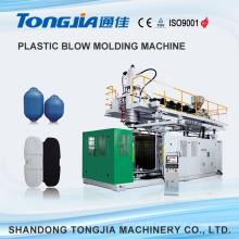 HDPE Jerry Can Blow Molding Machine