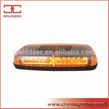 Янтарный LED мульти напряжения предупреждение света Bar(TBD0898-6j)