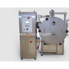 Multi-functional Freeze Dryer Universal Vacuum Freeze Dryer