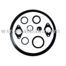 EPDM high quality Rubber Grommet