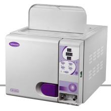 Digital Code Display Dental Dampf Sterilisator Dental Autoklav