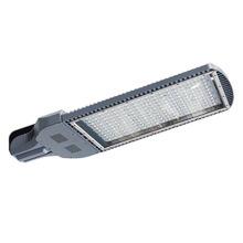 180W конкурентный светодиодный уличный фонарь (BDZ 220/180 55 J)