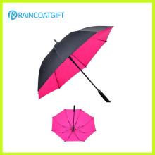 Automatic Double Layer Golf Umbrella