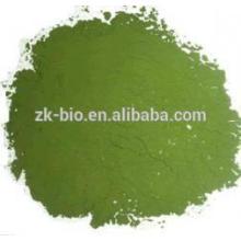 Polvo roto de Chlorella de la pared de la célula del 100%