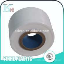 Cost price ptfe fibrous-porous membrane with CE certificate