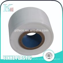 Membrana fibrosa-porosa do preço de custo ptfe com certificado do CE