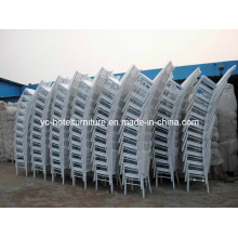 Wedding Chiavari Chair (CH-ZJ04)