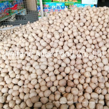 Factory Direct Supply Low Price China Walnut