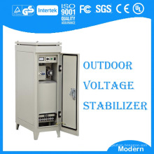 Voltage Stabilizer for Outdoor Type (IP-55)
