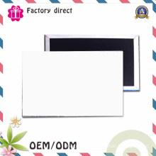 Promotion Gift Custom Blank Fridge Magnet