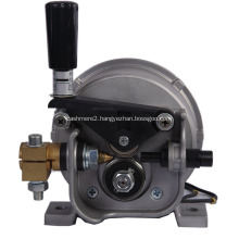 120SN-350A Panasonic Type Drive Wire Feeder Assembly