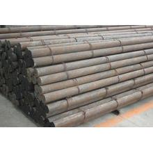 ASTM 4130 carbon steel round bar for building and construction