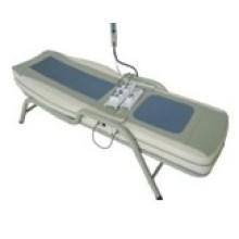 Lit de massage au chauffage bon marché (RT-6018X)