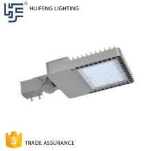 Practical factory made garden street light