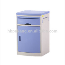 On-sale Cabinet