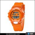 digital watch movement made in shenzhen