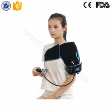 Best Selling Products Cryotherapy Compression Shoulder Elastogel Cold Pack