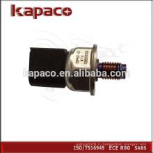 Лучший датчик давления Common Rail 9307Z508A 55PP07-01 для Hyundai Kia
