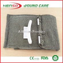 HENSO Israeli Bandage For Emergency