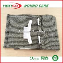 Bandagem Israelita HENSO para Emergência
