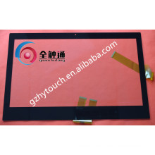 Multi-Touchson Projizierte kapazitive Touchscreen-Panel