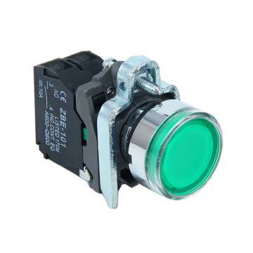 XB4-BW3361 Switchbutton Switch with Light