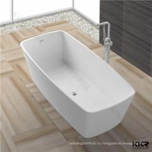 Круглые ванны,ванны в форме сердца