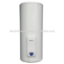 Freistehender Zylinder 150 Liter Warmwasserbereiter