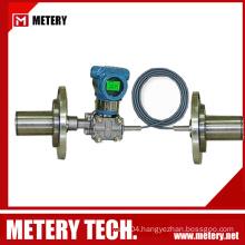 480USD METERY TECH. 316L Online Density Meter