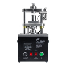Battery Sealing Machine Coin Cell Electric Crimping Machine