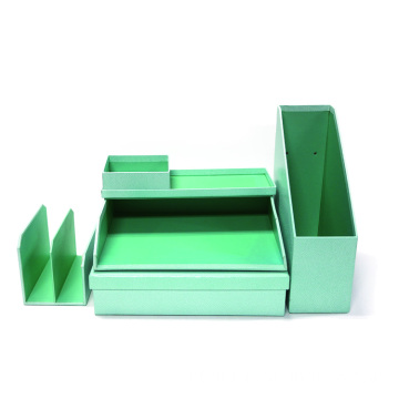 Pola buaya Fancy Paper Box