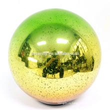 Оптовая рекламные горячая Продажа мини один шарик водить освещает
