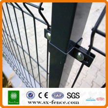 High quality Factory Supply Wire Fence Clips / Wire Mesh Fence Clips / Welded Wire Fence Clips