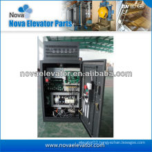 NV3000 Series Elevator and Lift Controlling Cabinet