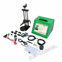 CR3A Common Rail Injector Stroke Testing Tools
