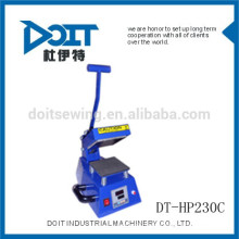 Mini Swinger Transferpresse DT-HP230C