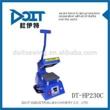 Mini Swinger Calor Pressione DT-HP230C