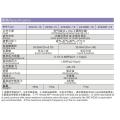 Soupape à air pneumatique 4V400 5/2 électrovanne
