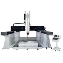 Tooling Routing Engraver for Car Ship etc.
