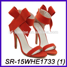 wholesale high heel shoes 7cm high heel shoes sexy high heel dancing shoes