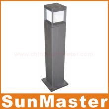 Solar Rasen Licht (SLA08)