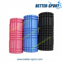 Grid Foam Roller (YOGA foam roller) , Foam Roller
