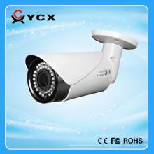Neuer heißer 2.0Megapixel HD 1080P über koaxialem 4 IN 1 Kameraunterstützung CVI / AHD / TVI und CVBS IP66 Wasserdichter Soem-Blick für Verteiler