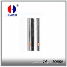 Hrmd491 boquilla de soldadura para MIG 450/470 soplete