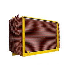 Thermal Power Plant Boiler Parts Economizer