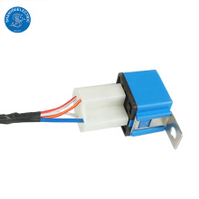 tyco equivalent connector car wiring harness