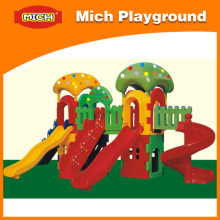 Baby Outdoor Playground Tree System (1195D)