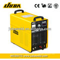 portable small plasma cutter