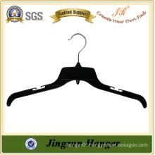Used Skirt Hanger China Supplier Cloth Hanger Made of Plastic